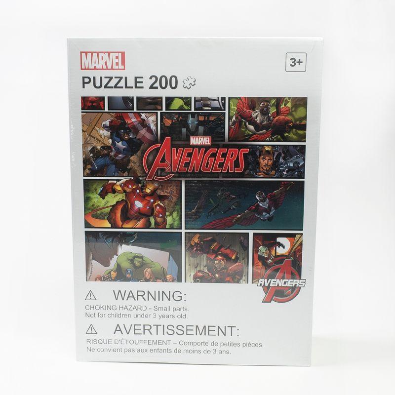 Rompecabezas-200-Pzs-Avengers---Marvel-1-2092