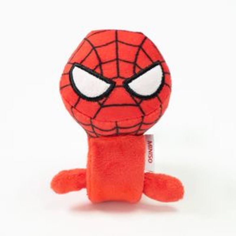 Brazalete-Cabeza-Spiderman---Marvel-1-2083