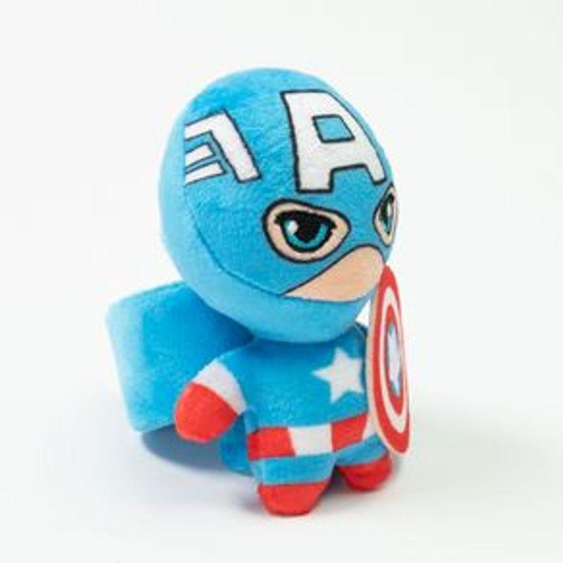 Brazalete-Capitan-America---Marvel-1-2087
