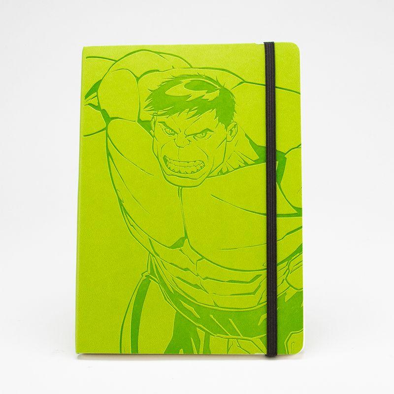 Libreta-De-Notas-Hulk-Mediana---Marvel-1-2143