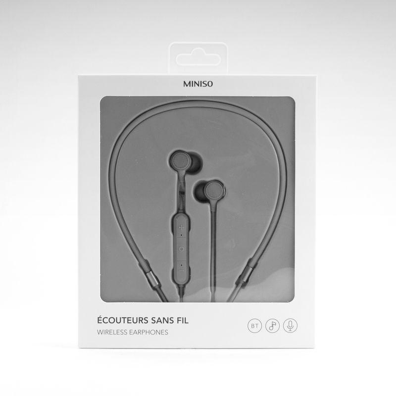 Audifono-Inalambrico-Mod-Ms-Bn22-Gris-1-2198
