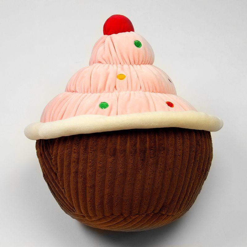 Cojin-en-Forma-de-Mousse-Cake-1-2308