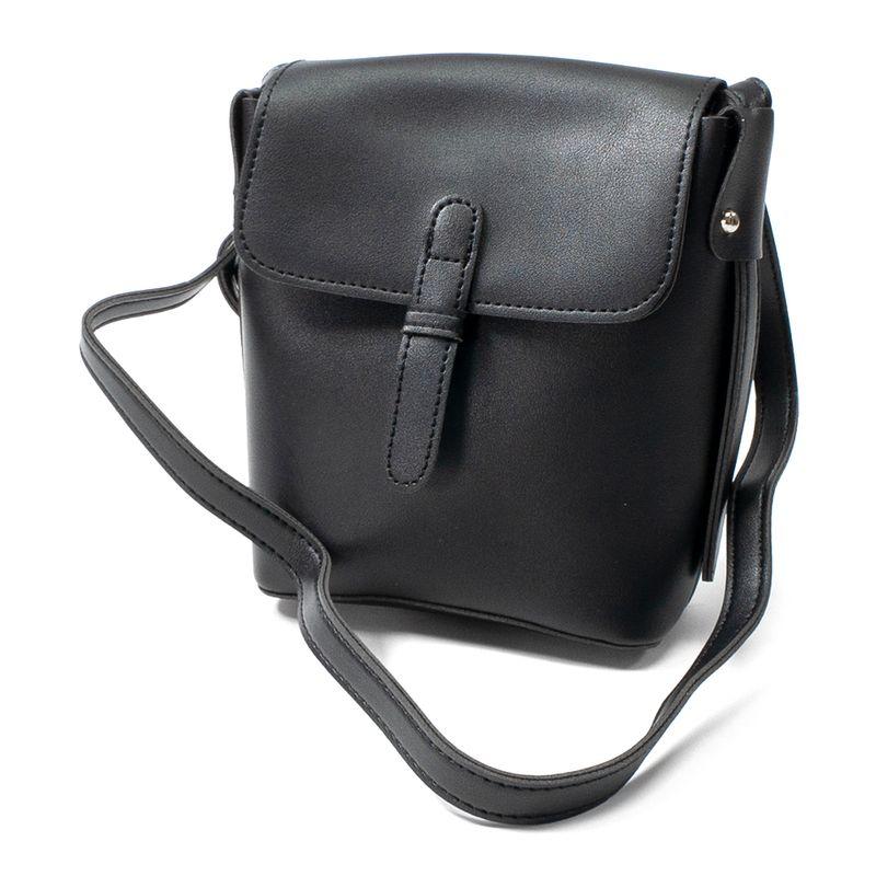 Bolsa-cruzada-Negra-Mediana-1-2493