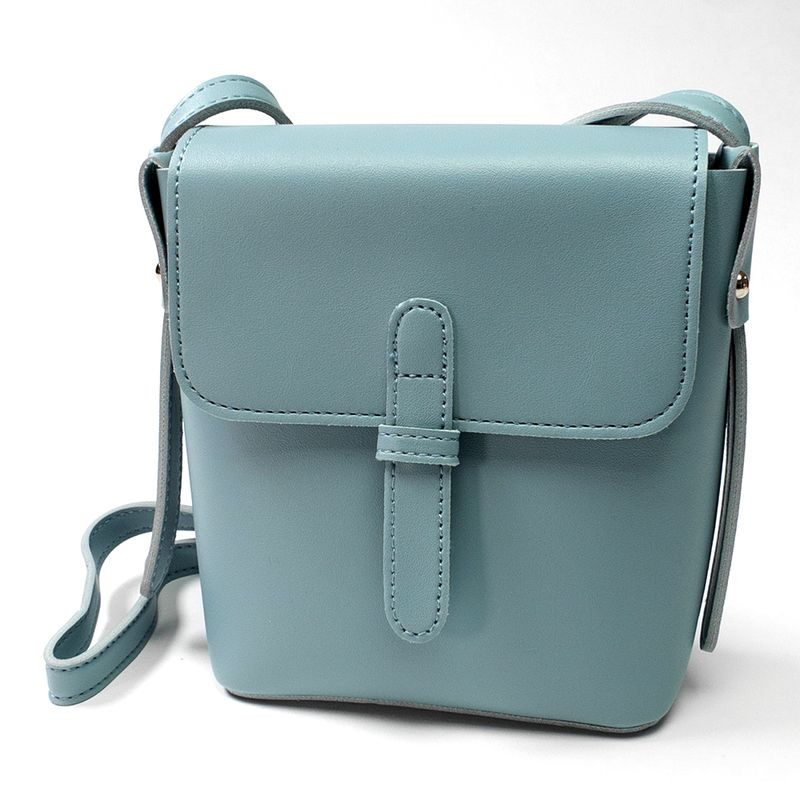 Bolsa-Crossbody--Simple-Messenger-Azul-1-2494