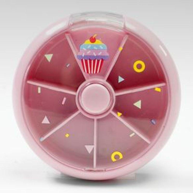 Pastillero-Redondo-de-7-Compartimientos--Candy-Time-Series-3-2764