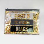 Bolsa-clutch-Multicolor-Mediana-2-3061
