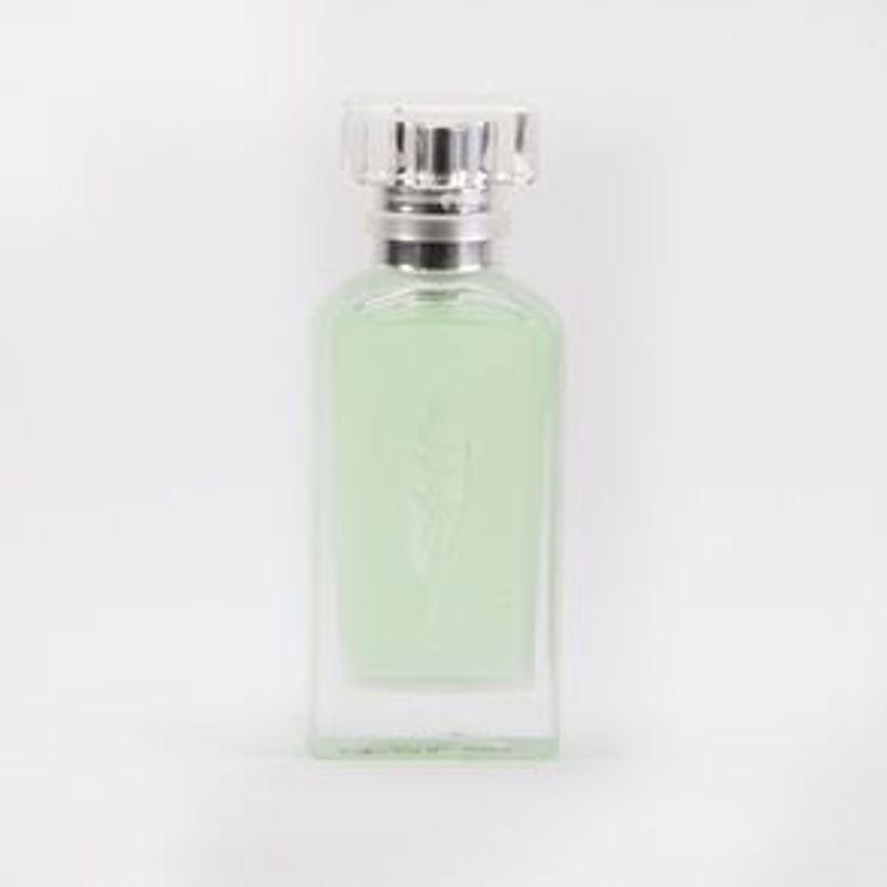 Perfume-para-mujer---Green-Tea-Mediano-2-300