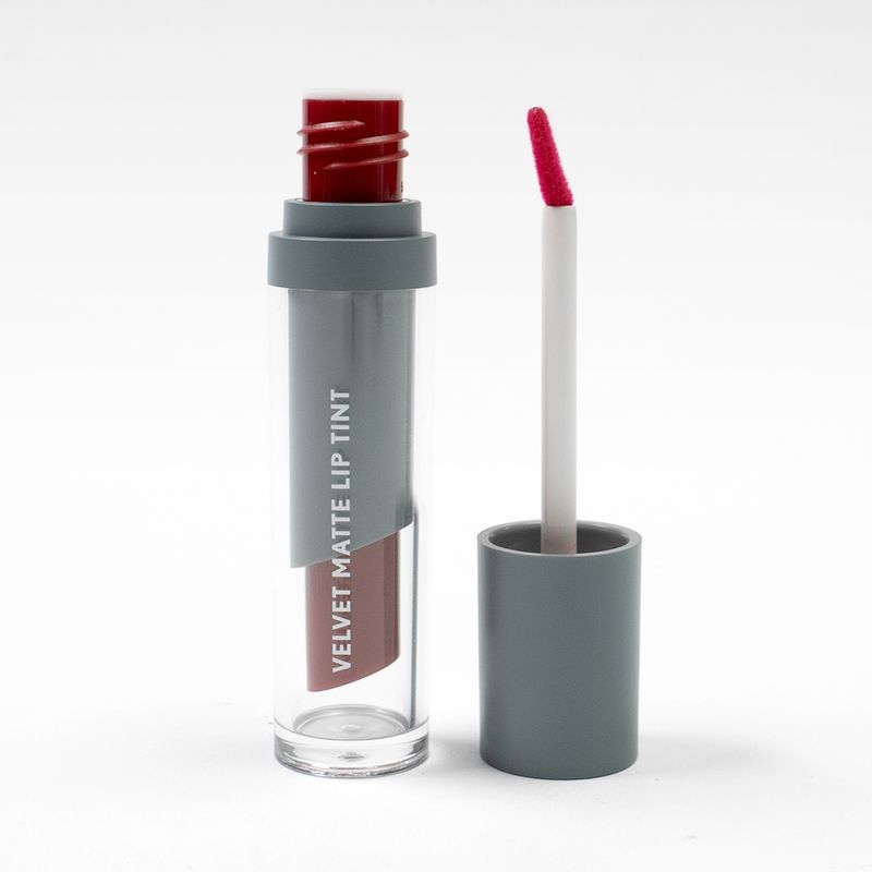 Lapiz-Labial-Miniso-Velvet-Mate-04-Fashion-Red-4G-2-478