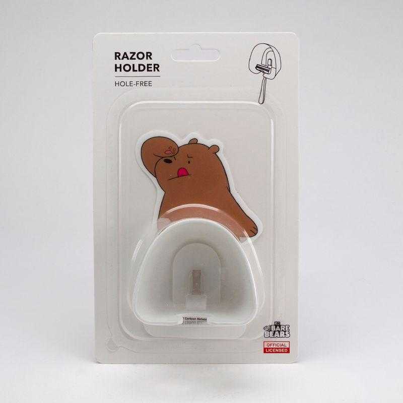 Porta-Rastrillo-Blanco---We-Bare-Bears-4-1230