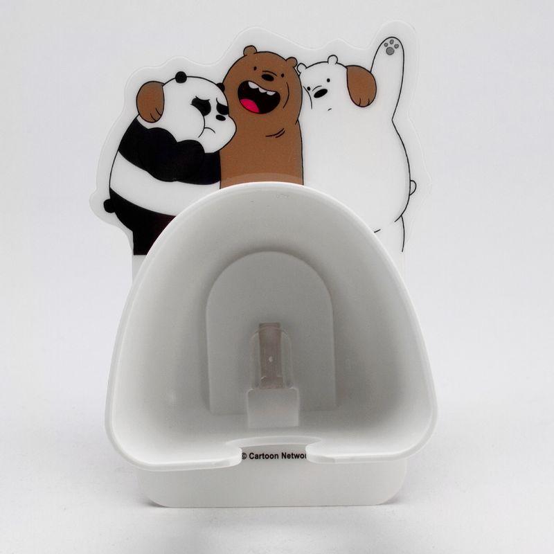 Porta-Rastrillo-Blanco---We-Bare-Bears-5-1230