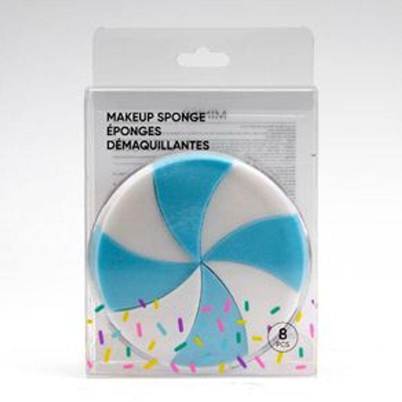Paquete-de-Esponjas-para-Maquillaje-8-Pzas-Candy-Time-2-2710