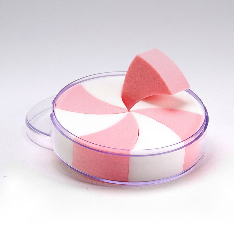 Paquete-de-Esponjas-para-Maquillaje-8-Pzas-Candy-Time-3-2710