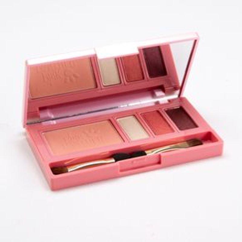 Paleta-de-sombras-y-rubor---La-Pantera-Rosa-Rosa-Chica-2-496