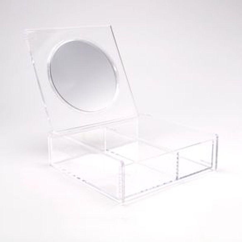 Organizador-con-espejo-Transparente-Mediano-3-615