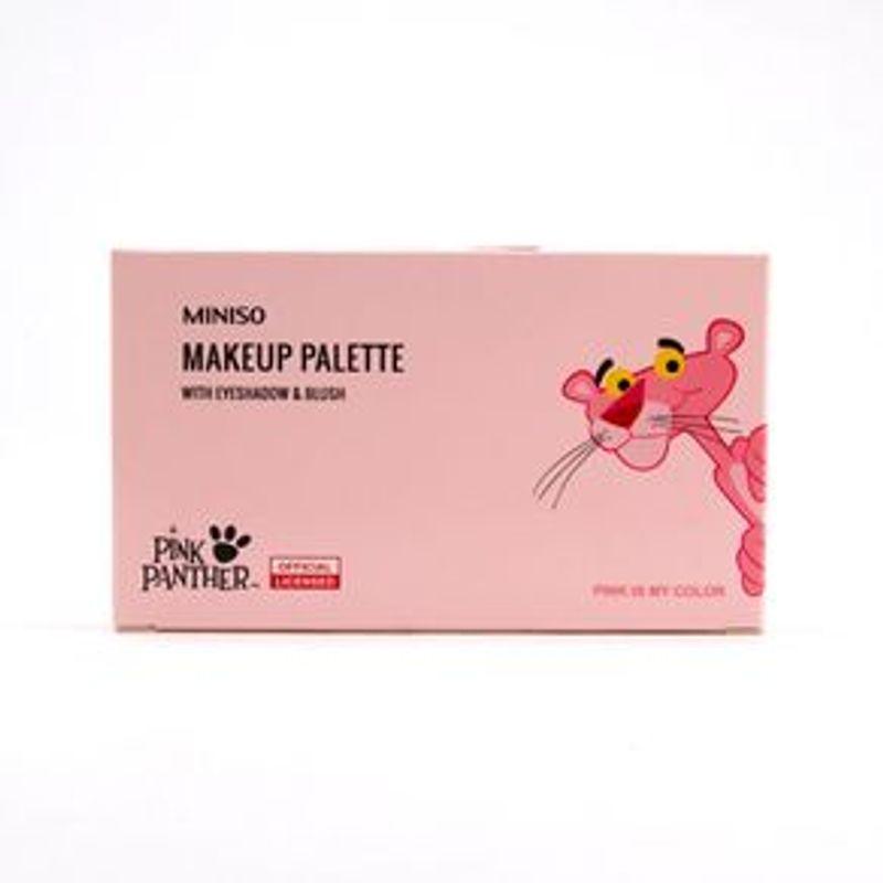 Paleta-de-sombras-y-rubor---La-Pantera-Rosa-Rosa-Chica-1-496