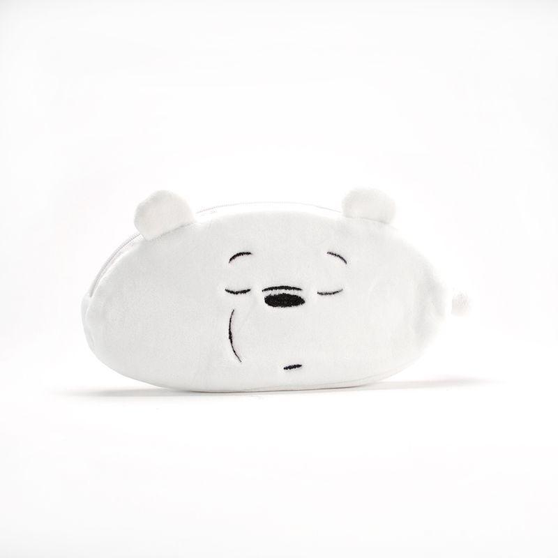Lapicera-con-cara-de-Polar---Osos-Escandalosos-Blanca-Chica-1-756