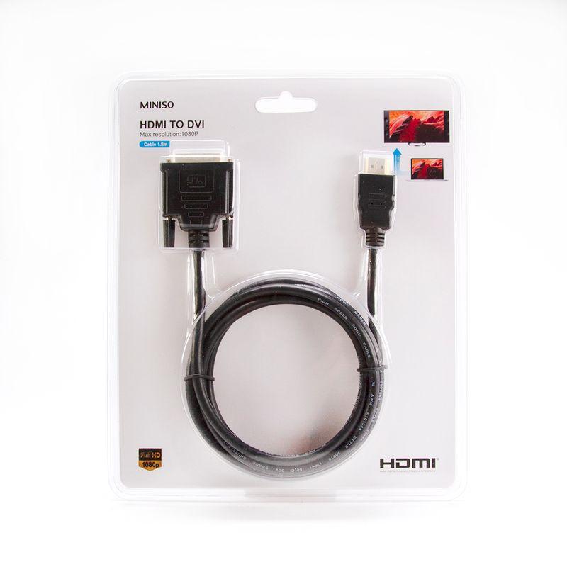 Cable-HDMI-a-DVI-Negro-Mediano-1-796