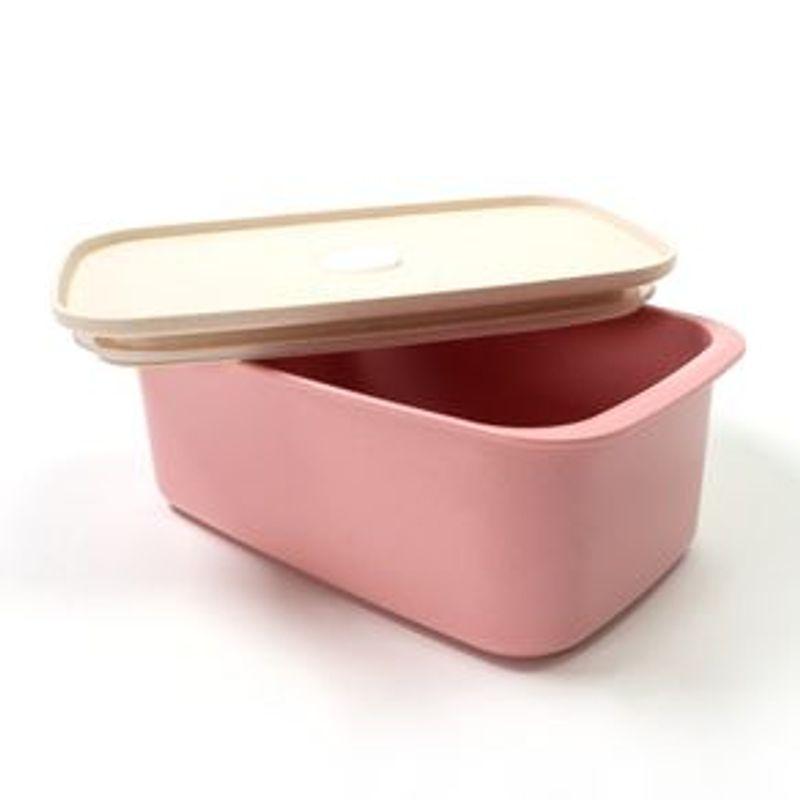 Contenedor-para-comida-Rosa-Grande-2-1383