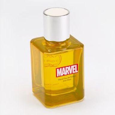 Loción Refrescante Para Hombre Marvel Iron Man 50 ml