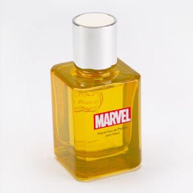 Locion-para-hombre-Iron-Man---Marvel-Mediano-2-1777