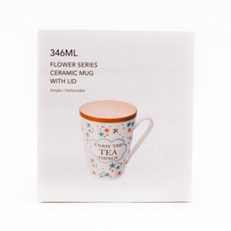 Taza-de-ceramica-Verde-Mediana-1-941