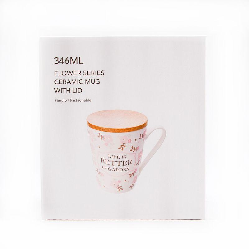 Taza-de-ceramica-Rosa-Mediana-1-942