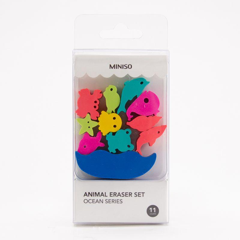 Paquete-de-Gomas-Animales---Ocean-Series-1-1239