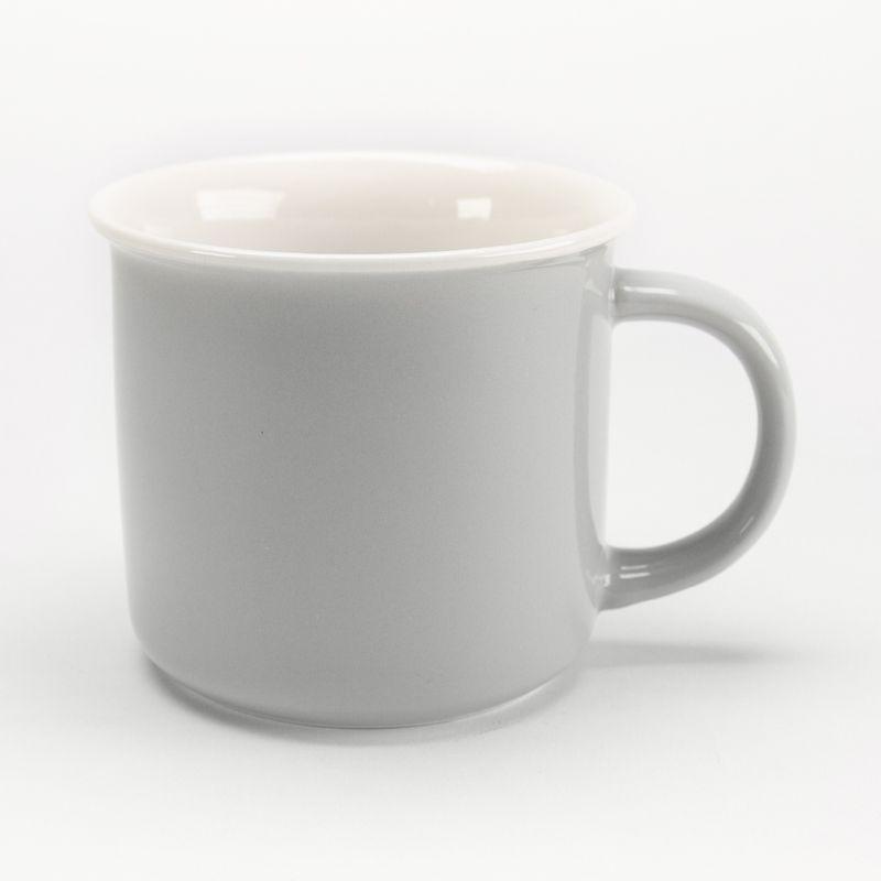 Taza-de-ceramica-Gris-Chica-1-1267