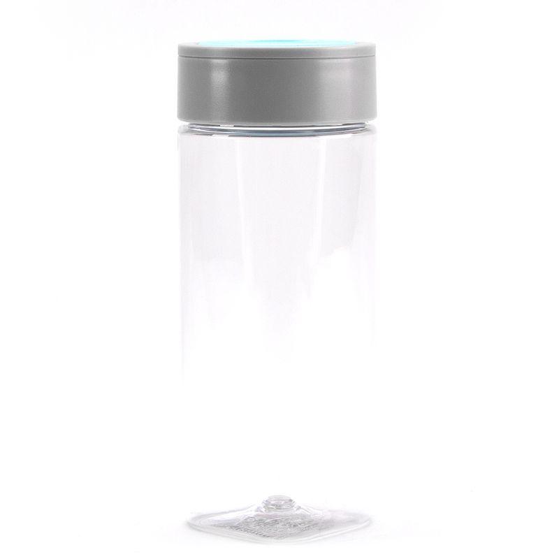 Botella-portatil-Azul-Mediana-1-1377