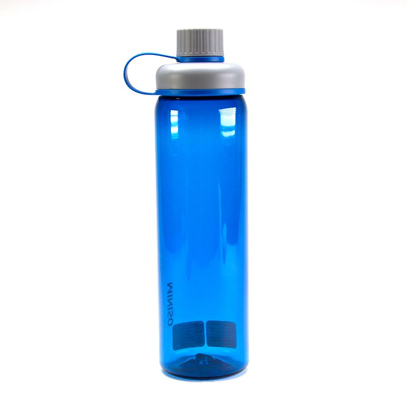 Botella-de-plastico-Azul-Grande-1-1444