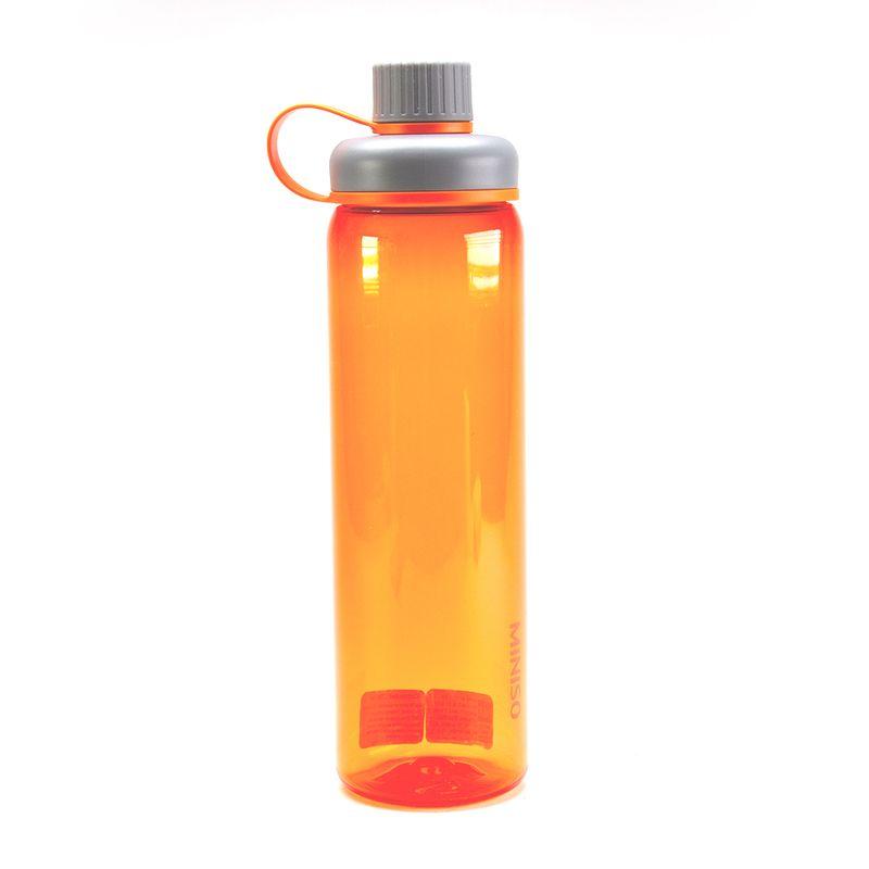 Botella-de-plastico-Naranja-Grande-1-1445