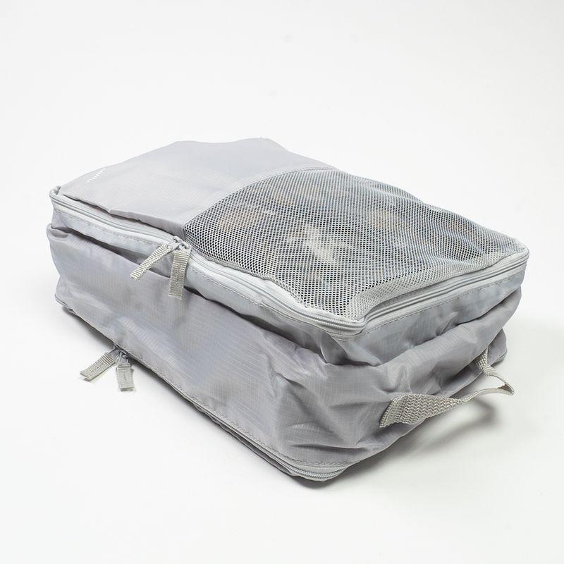 Bolsa-de-viaje---Minigo-Gris-Mediana-1-1606