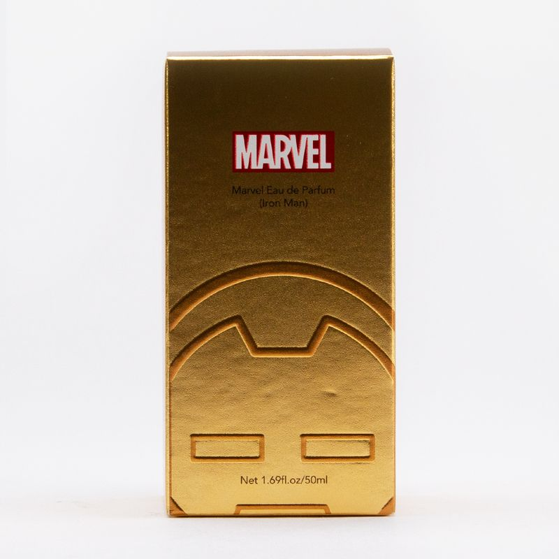 Locion-para-hombre-Iron-Man---Marvel-Mediano-1-1777