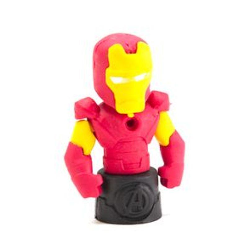 Goma-3d--Iron-Man---Marvel-2-2226