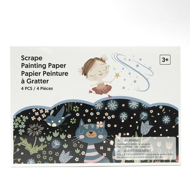 Libro-para-Colorear-Tecnica-Scrape-1-2384