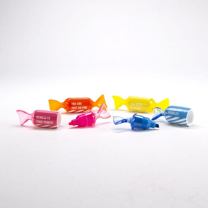 Paquete-de-Marcadores-4-Pzas-Candy-Rainbow-Series-1-2697