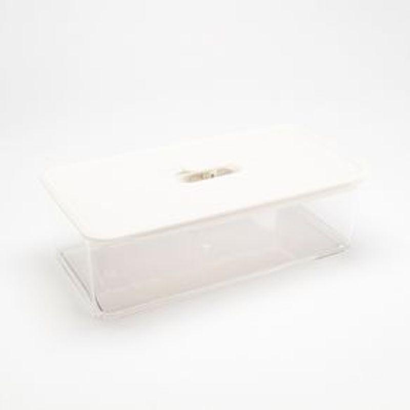 Contenedor--Sealed-Fresh-650ml-1-2921