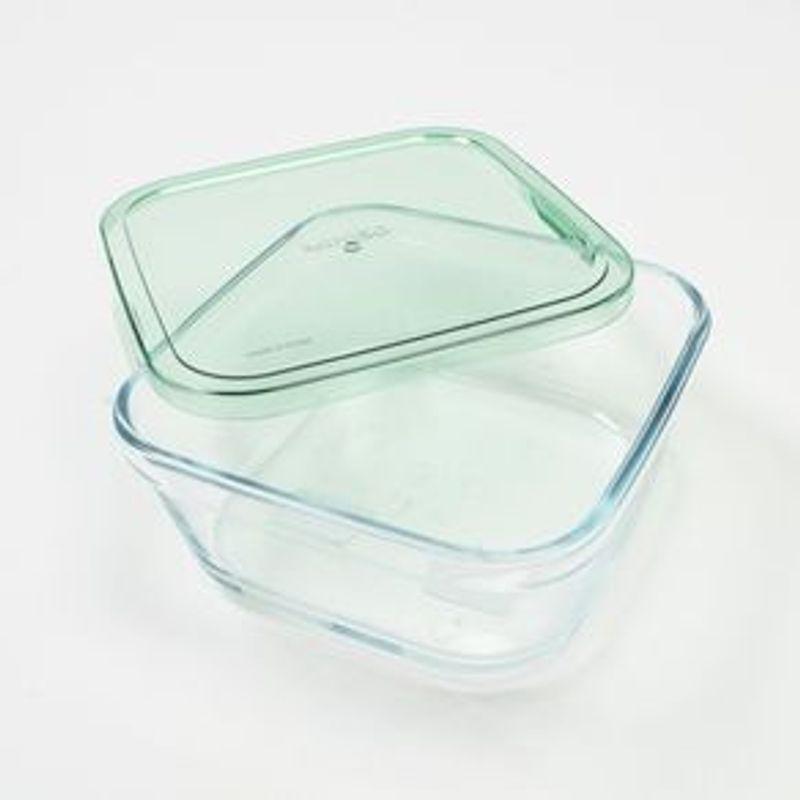 Contenedor-para-comida-Verde-claro-Grande-2-185
