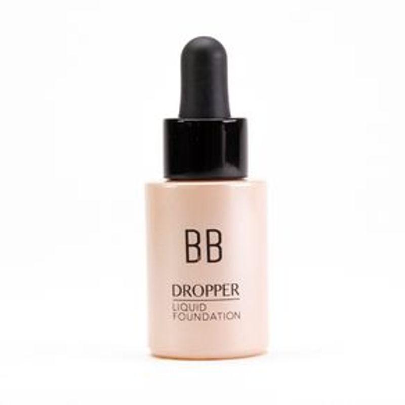 Base-de-maquillaje-Leonado-Mediana-2-436