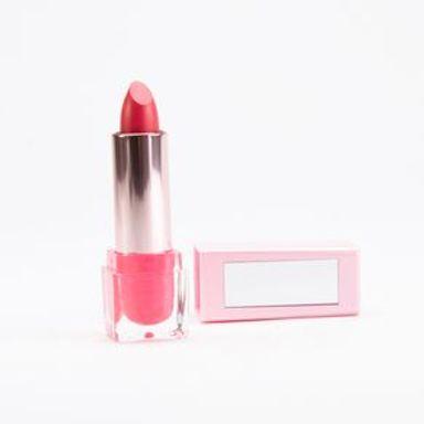Lápiz Labial Pink Panther Rosa 3.8g