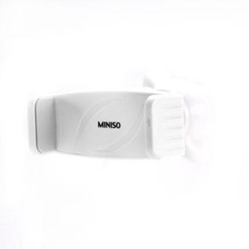 Soporte-de-auto-para-celular-Blanco-Chico-2-1052