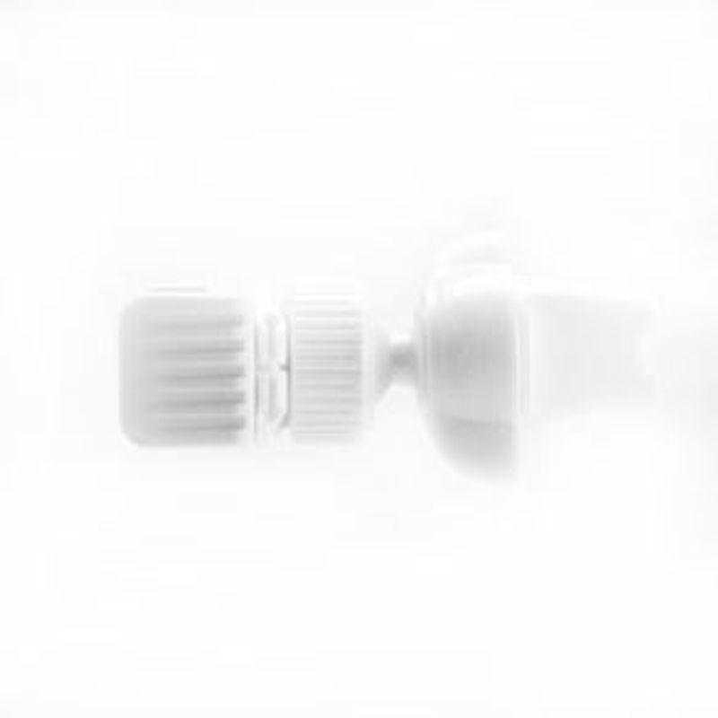 Soporte-de-auto-para-celular-Blanco-Chico-3-1052