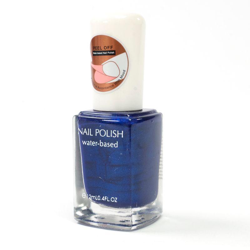 Esmalte-de-uñas-con-brillos-Azul-electrico-Chico-1-360