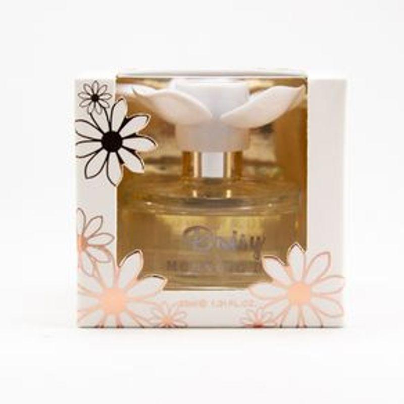 Perfume-para-mujer---Morning-Dew-Daisy-Mediano-1-431