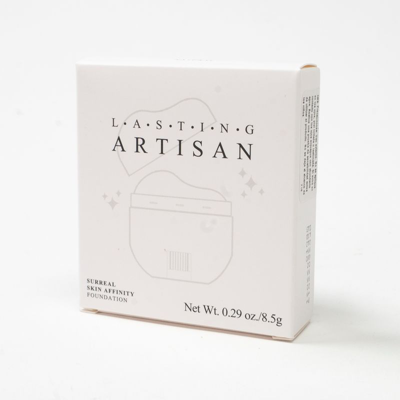 Maquillaje-en-Barra-Lasting-Artisan-02-Natural-1-546