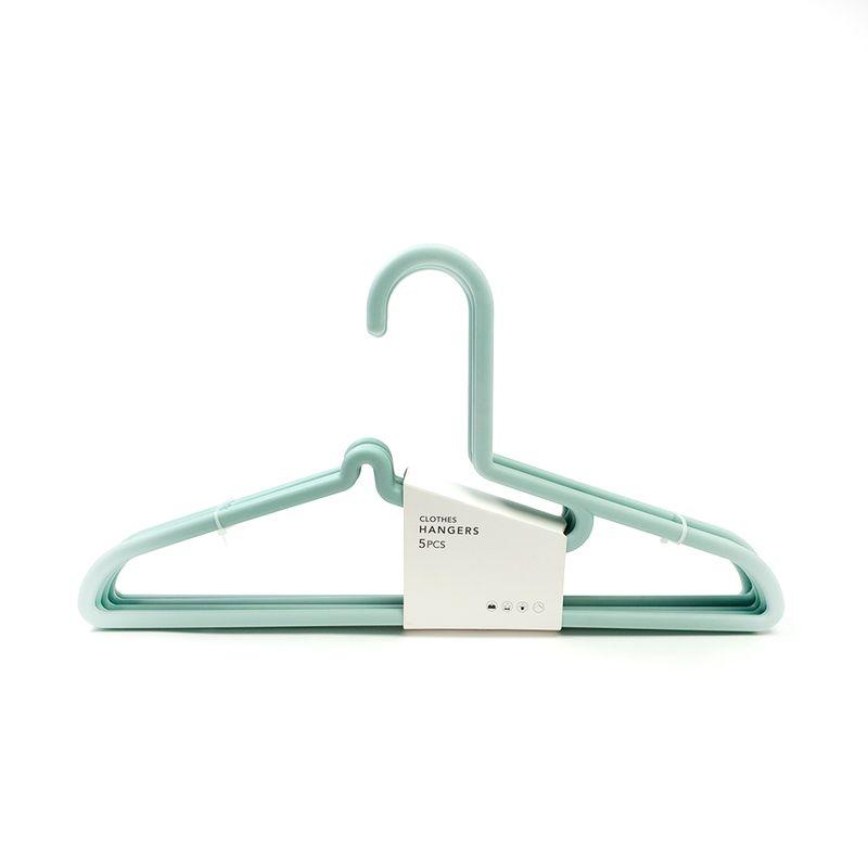 Paquete-de-ganchos-Verde-menta-Grande-1-980