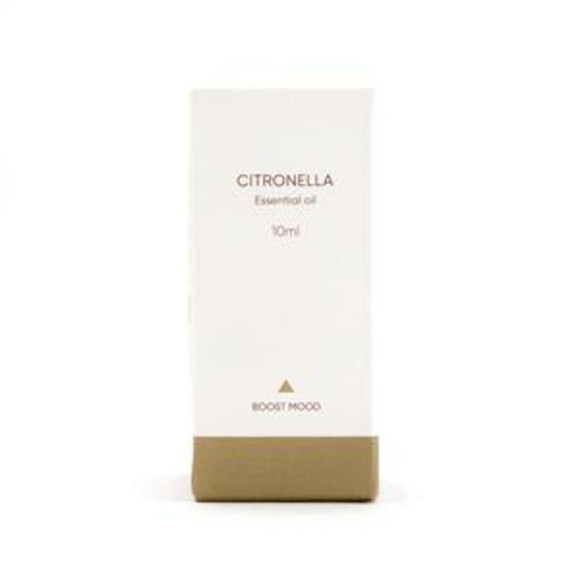 Repuesto-Ara-Difusor-Esencia-de-Aceite-Citronela-1-986