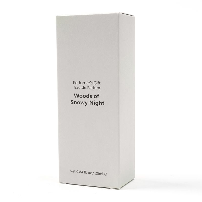 Perfume-Para-Mujer-Woods-Snowy-Nigth-1-1406