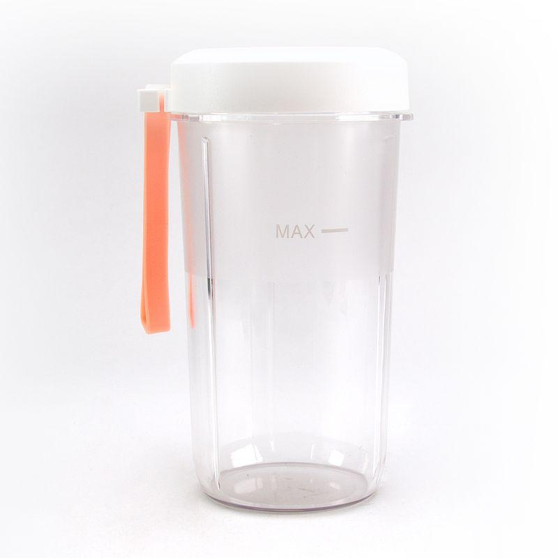 Procesador-de-alimentos-mod-bl1062k-ul-Procesador-de-Alimentos-Mod-Bl1062k-Ul-700w-Blanco-3-1356