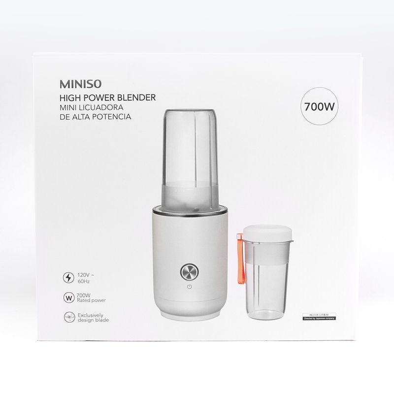 Procesador-de-alimentos-mod-bl1062k-ul-Procesador-de-Alimentos-Mod-Bl1062k-Ul-700w-Blanco-4-1356